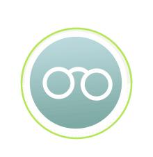 icon-strabismus